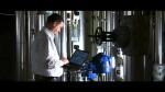 2 min Technisch Rotork Unilever