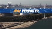 Verwater Corporate Film Intro